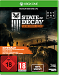 State of Decay - Year One Survival Edition