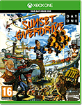 Sunset Overdrive - Day 1 Edition (Xbox One)