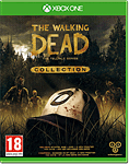 The Walking Dead - Collection