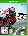 TT Isle of Man: Ride On The Edge (XBO)