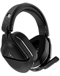 Stealth 700X GEN 2 Wireless Gaming Headset -Black- (Turtle Beach)