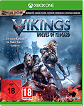 Vikings: Wolves of Midgard - Special Edition (Xbox One)