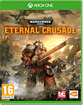 Warhammer 40'000: Eternal Crusade (XBO)