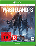 Wasteland 3 - Day 1 Edition