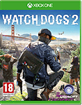 Watch Dogs 2 (inkl. Bonusmission DLC)