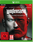 Wolfenstein - Alternativwelt-Kollektion