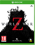 World War Z (XBO)