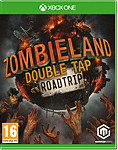 Zombieland: Double Tap - Road Trip