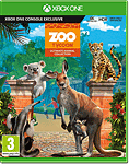 Zoo Tycoon - Ultimate Animal Collection