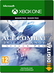 Ace Combat 7: Skies Unknown - Season Pass