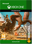 ARK: Survival Evolved - Scorched Earth (Xbox One-Digital)