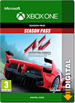 Assetto Corsa - Season Pass