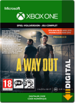 A Way Out (XBO)
