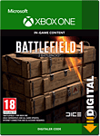 Battlefield 1: Battlepacks x3