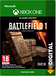 Battlefield 1: Battlepacks x5