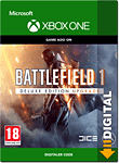 Battlefield 1 - Deluxe Edition Content (Xbox One-Digital)