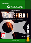 Battlefield 1: Shortcut Kit - Ultimate (Xbox One-Digital)