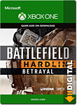 Battlefield: Hardline - Betrayal (Xbox One-Digital)