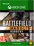 Battlefield: Hardline - Robbery (Xbox One-Digital)