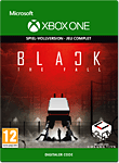 Black The Fall (Xbox One-Digital)