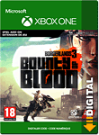 Borderlands 3 - DLC 3: Bounty of Blood (Xbox One-Digital)