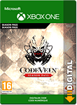 Code Vein - Season Pass (Xbox One-Digital)