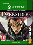 Darksiders - Fury's Collection: War & Death