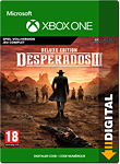 Desperados 3 - Deluxe Edition