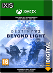 Destiny 2: Beyond Light