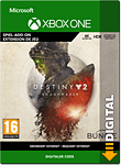 Destiny 2: Shadowkeep (Xbox One-Digital)