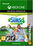 Die Sims 4: Backyard Stuff (Xbox One-Digital)