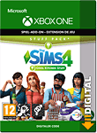 Die Sims 4: Cool Kitchen Stuff (Xbox One-Digital)