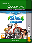 Die Sims 4: Dine Out (Xbox One-Digital)