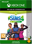 Die Sims 4: Fitness Stuff (Xbox One-Digital)