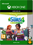 Die Sims 4: Laundry Day Stuff (Xbox One-Digital)
