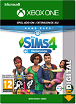 Die Sims 4: Parenthood (Xbox One-Digital)