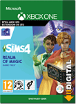 Die Sims 4: Realm of Magic (Xbox One-Digital)