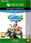 Die Sims 4: Spa Day (Xbox One-Digital)