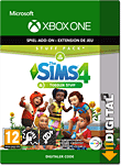 Die Sims 4: Toddler Stuff (Xbox One-Digital)
