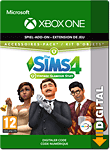 Die Sims 4: Vintage Glamour Stuff (Xbox One-Digital)