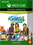 Die Sims 4: Kids Room Stuff (Xbox One-Digital)