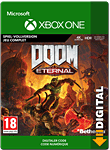 Doom Eternal - Year 1 Pass (Xbox One-Digital)
