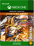 Dragonball FighterZ - FighterZ Pass (Xbox One-Digital)
