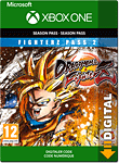 Dragonball FighterZ - FighterZ Pass 2 (Xbox One-Digital)
