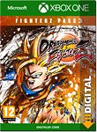 Dragonball FighterZ - FighterZ Pass 3