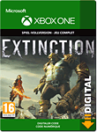 Extinction (Xbox One-Digital)