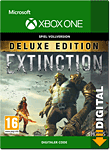Extinction - Deluxe Edition (Xbox One-Digital)