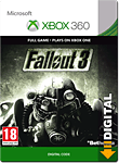 Fallout 3 (Xbox One-Digital)