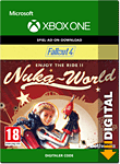 Fallout 4: Nuka-World (Xbox One-Digital)