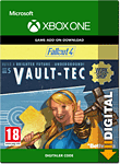 Fallout 4: Vault-Tec Workshop (Xbox One-Digital)